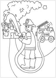 16 children colouring pages images drawings