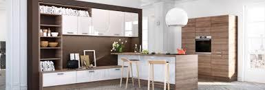 meubles pour cuisine trouvez des meubles pour équiper votre cuisine