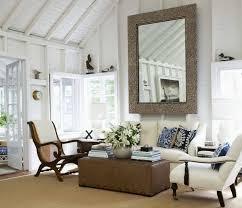 Small Cabin Ideas Interior Cottage Interior Designs Ideas Thesouvlakihouse Com
