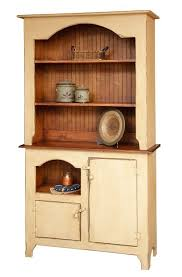 Best Painted Furniture Images On Pinterest Primitive - Country home furniture