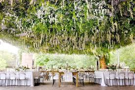 outdoor wedding venues outdoor chicago wedding venues