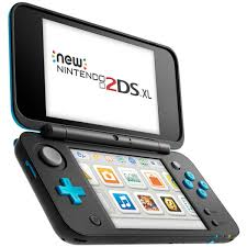 nintendo 2ds black friday 2017 new nintendo 2ds xl black and turquoise nintendo uk store