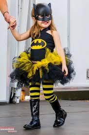 batgirl halloween costume accessories top 7 kids halloween costumes for 2014 springfree trampoline usa