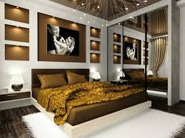 what does chambre in chambre adulte originale 80 suggestions archzine fr cave