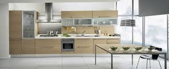 which material is best for kitchen cabinet a rundown of common materials for kitchen cabinet materials