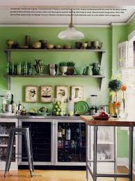 127 best fireclay tile colors greens images on pinterest green