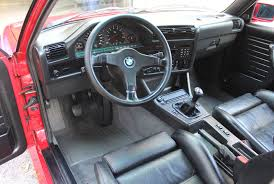 vintage bmw vintage bmws are out of control and this not so classic m3 is