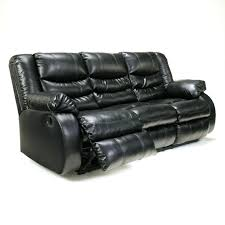 Grey Leather Recliner Elixir Grey Leather Electric Recliner Corner Sofa Reclining Set