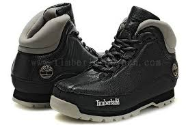 buy timberland boots usa where can i buy timberland shoes cheap boots timberland