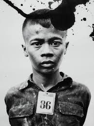 biography of famous person in cambodia 279 best killing fields of cambodia images on pinterest cambodia