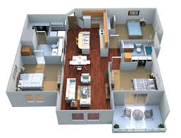 floor plans of shadow bay apartments in west fargo nd