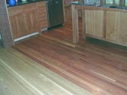 flooring page