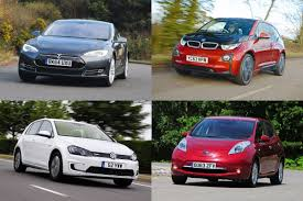 renault lease buy back france used electric cars should you buy one auto express