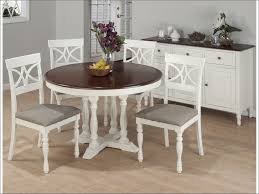 kitchen handmade kitchen table refinish kitchen table bistro