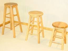 Cheapest Bar Stools Uk Best by Bar Stools Stunning Unique Bar Stools For Creative Furnishing