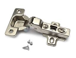 Types Of Kitchen Cabinet Hinges by Types Of Kitchen Appliances Vlaw Us