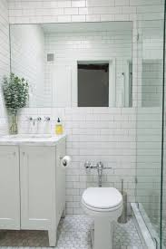 bathroom bathroom renovation ideas bathroom furniture wide