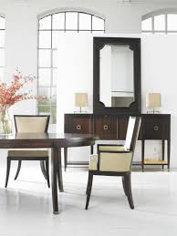 Best Luxe Dining Images On Pinterest Dining Room Home - Contemporary furniture san diego