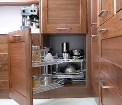 kitchen pan storage ideas top 65 showy kitchen corner cupboard pull out storage ideas pan