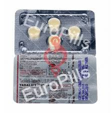 generic cialis w dapoxetine metformin 750 mg er for pcos