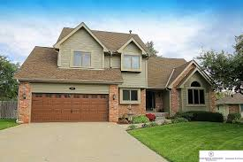 millard public schools real estate millard public schools homes