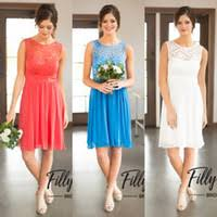 cheap short winter formal dresses for juniors free shipping