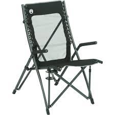 Tofasco Folding Chair by Furniture Sports U0026 Outdoors At Mills Fleet Farm