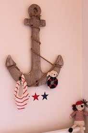 bedroom cute etsy nautical baby nursery decorations cute etsy