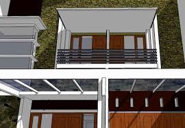 balcony balcony railing designs glass wonderfull balcony railing ideas