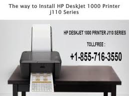 resetter printer hp deskjet 1000 j110 series hl 1210w dcp 1610w mfc 1910w mfc 1915w by brother issuu