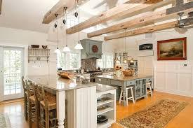 kitchen mantel ideas barn beam ideas northmallow co