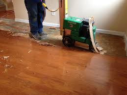 Laminate Flooring Buffalo Ny Flooring Sensational Flooring Near Me Photo Ideaseramic Tile
