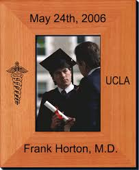 graduation frames personalized graduation picture frames custom engraved