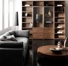 livingroom shelves shelves glamorous chrome shelving unit chrome shelving home depot