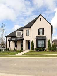 www dreamhome com st jude dream home offers distinctive upscale living