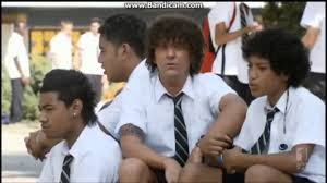 Boobies Memes - pretty young girl i wanna touch your boobies jonah from tonga