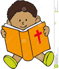 bible kid royalty free stock images image 9330849