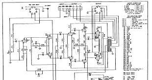 87 klf 300 wiring diagrams 87 wiring diagrams