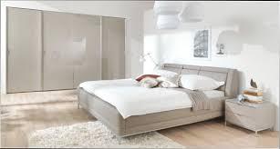 Schlafzimmer Gem Lich Einrichten Awesome Wohnideen Selbst Schlafzimmer Machen Gallery House