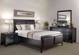 bedroom bedroom sets ashley furniture clearance american