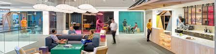 Home Design Jobs Ottawa Cisco Meraki Careers At Meraki