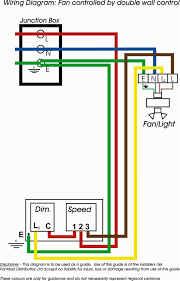 3 way switch wiring diagram junction box with load in middle line