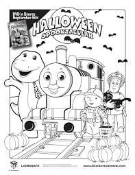 halloween coloring pages u2013 free printable minnesota miranda