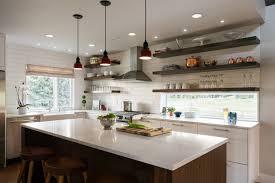accessoire de cuisine accessoire cuisine décoration de maison contemporaine
