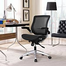 Computer Desk Chair Office Chairs Modern Traditional Task U0026 More On Sale