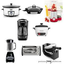 pyrex black friday deals macy u0027s kitchen appliances only 9 99 after rebate pyrex deals