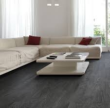impressive ash laminate flooring 25 best ideas about grey wood