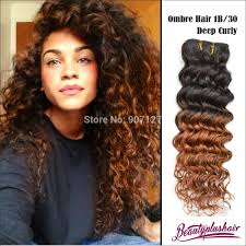 curly hair with lowlights curly hair with highlights ombre highlights and lowlights curly