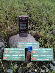 obat kuat hajar jahanam mesir obat tahan lama pria jamu kuat obat