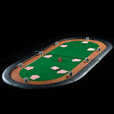 Crap Table For Sale Best 25 Roulette Table Ideas On Pinterest Poker Party Foods